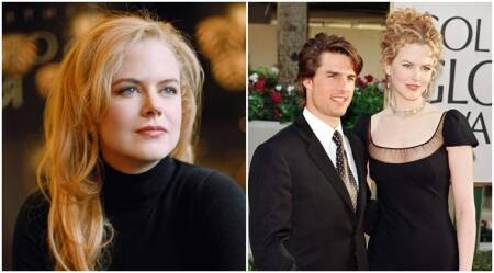 nicole kidman, nicole kidman tom cruise, nicole kidman tom cruise pictures, nicole kidman tom cruise photos