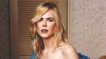 Nicole Kidman felt humiliated filming Big Little Lies