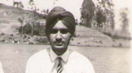 Batchmates remember of IAF's lone Param Vir Chakra awardee recall his valour