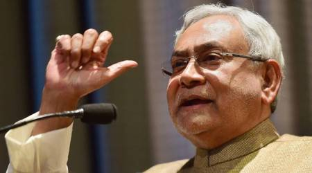 Bihar topper scam: CM Nitish Kumar says steps needed to improve education system