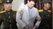 North Korea says Otto Warmbier's death a 'mystery to us as well'