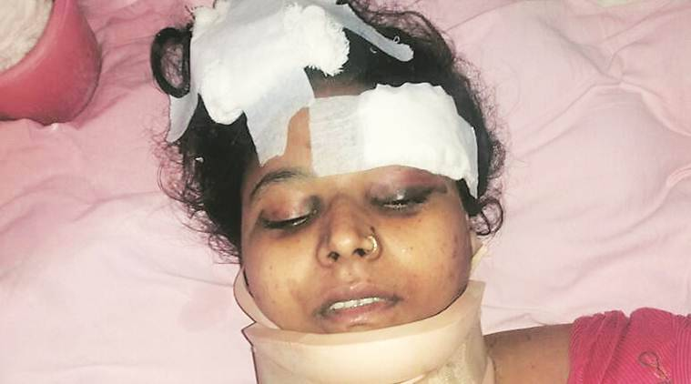 pregnant woman, domestic violence, pregnant woman killed by husband,