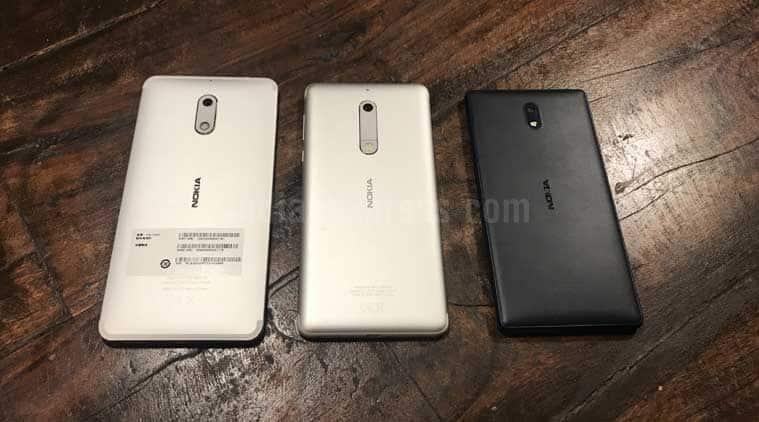 Nokia, Nokia 6, Nokia 6 India price, Nokia 6 price in India, Nokia 6 India launch, Nokia India launch