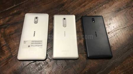Nokia, Nokia Vodafone data, Nokia 6 Vodafone data offer, Nokia 5 Vodafone data, Nokia 3 Vodafone data offer, Nokia 6 specs, Nokia 6 sale, Nokia 3 Online, Nokia 5 sale, Nokia 5 price
