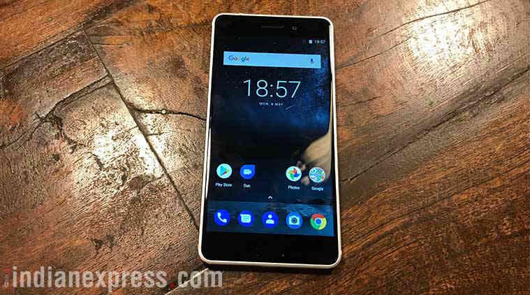 Nokia, Nokia 6, Nokia 5, Nokia 3, HMD Global, Nokia 6 price in India, Nokia 6 India, Nokia India launch, Nokia 6 India launch, Nokia 5 India price, Nokia 6 vs Redmi 4, Nokia vs Redmi, Nokia 6 specs, Nokia 6 India launch, Nokia 3 specs, Nokia smartphones