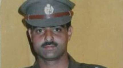 Nowhatta mob lynching: DySP Mohammed Ayub Pandith beaten to death near Jamia Masjid