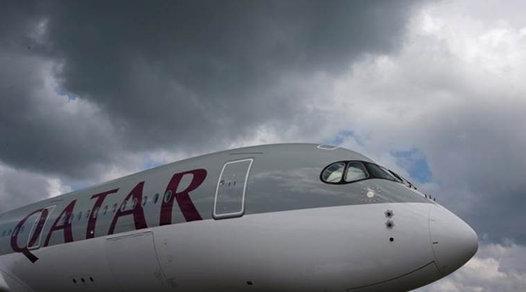 Qatar Airways to report second consecutive full year loss: CEO