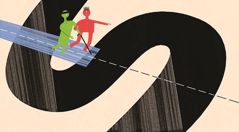 China renews pledges to open economy