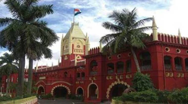 Inquiry against Orissa HC judges: the back