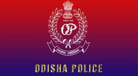 Odisha government approves proposal to strengthen statepolice