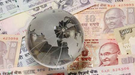 Black money: Switzerland finds India's data security laws 'adequate' for auto-sharing bankinginfo