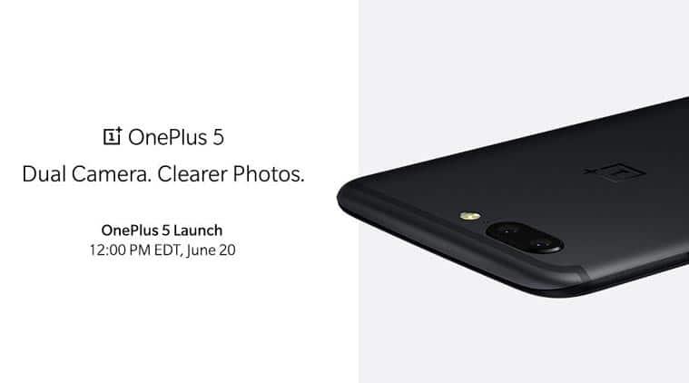 OnePlus 5, OnePlus 5 ad, OnePlus 5 Amitabh Bachchan Ad, OnePlus ad, OnePlus 5 leaks, OnePlus 5 Indian vs Pakistan match, OnePlus 5 TV spot, OnePlus 5 TV ad, Amitabh Bachchan OnePlus 5, OnePlus 5 price in India