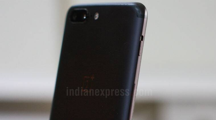 OnePlus 5, OnePlus 5 India price, OnePlus 5 price in India, OnePlus 5 India launch, OnePlus 5 features
