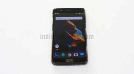 OnePlus 5 goes on sale: So who should be considering this device?