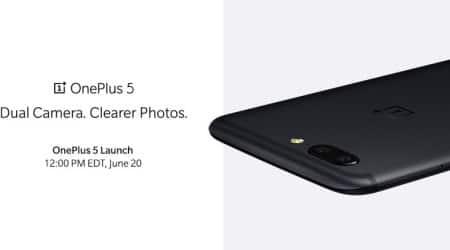 OnePlus 5, OnePlus 5 launch, OnePlus 5 specs, OnePlus 5 features, OnePlus 5 launch date, OnePlus 5 Amazon India, OnePlus 5 rumours, OnePlus 5 launch Mumbai