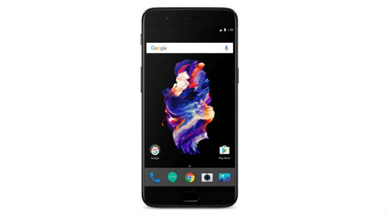 OnePlus 5 Update Comes with Bug Fixes Solving System Failure