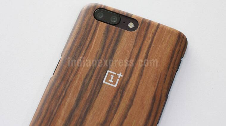 OnePlus 5, OnePlus 5 benchmark controversy, OnePlus, OnePlus 5 CEO, OnePlus 5 Pete Lau, OnePlus 5 sale, OnePlus 5 water resistance, OnePlus 5 features, OnePlus 5 price in India