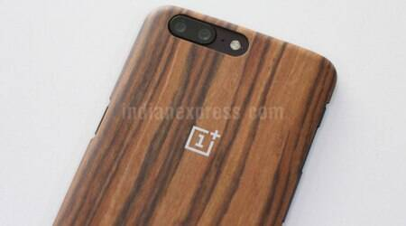 OnePlus CEO Pete Lau full interview: Why he prefers the Apple approach, India plans and more