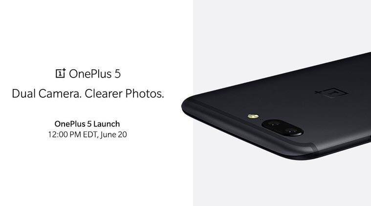OnePlus 5, OnePlus 5 image, OnePlus 5 official image, OnePlus, OnePlus 5 launch, OnePlus 5 contest, OnePlus 5 India contest, OnePlus 5 specs, OnePlus leak