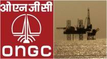 Ministry wants ONGC chief for just a year, with quarterly review