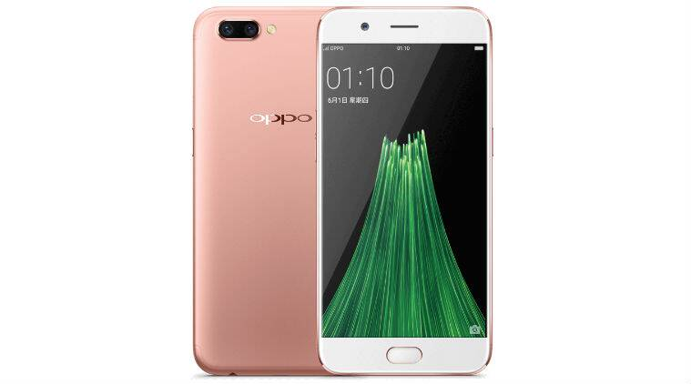 Oppo, Oppo R11 Plus, Oppo R11, Oppo R11 China, Oppo R11 Plus china price