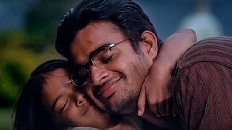 kannathil muthamittal, kannathil muthamittal movie, kannathil muthamittal mani ratnam movie still