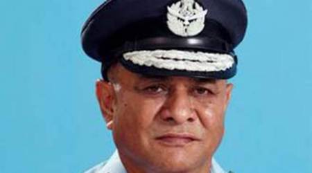 JKHC Bar condemns former IAF chief's suggestion to use air power to combat militancy