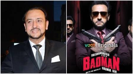 gulshan grover, gulshan grover badman, gulshan grover moscow