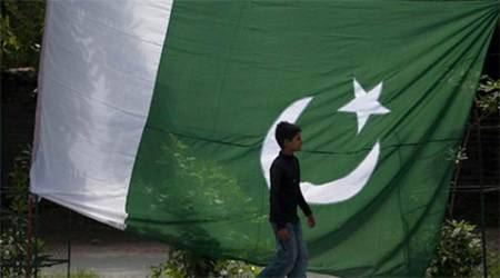 Pakistan lifts ban on extremist group hours before being placed on 'grey list' by FATF