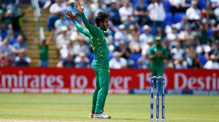 pakistan, pakistan vs england, champions trophy