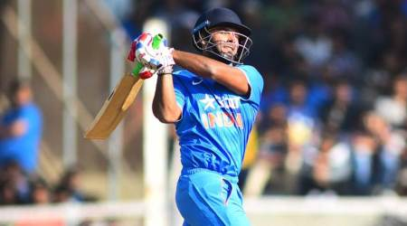 Rishabh Pant, Kuldeep Yadav picked in India squad for West Indies tour; Rohit, Bumrah rested
