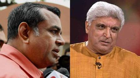 Javed Akhtar, Paresh Rawal react to lynching cases