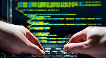 Petya ransomware cyberattack: India worst hit in Asia pacific region, claims Symantec