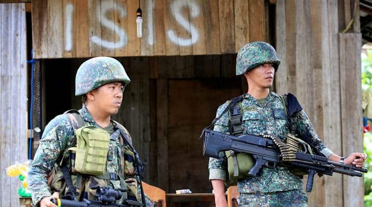 manila casino attack, philippines, manila casino, manila casino attack, philippines attack, world news