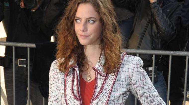 Pirates Of The Caribbean, Kaya Scodelario, Kaya Scodelario grandmother, Kaya Scodelario news, Pirates Of The Caribbean actor, Pirates Of The Caribbean film