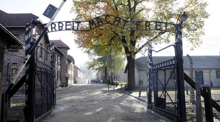 Poland, Poland Holocaust, Holocaust, Poland history, Adam Bodnar, latest news, world news