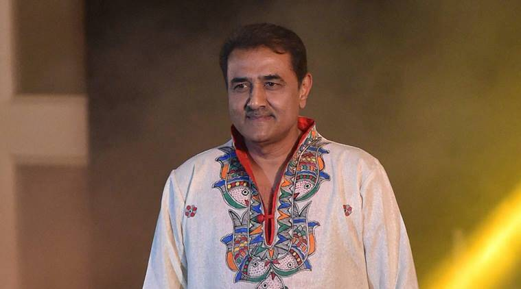 praful patel, indian football team, praful patel india, praful patel aiff, aiff, football news, sports news, indian express