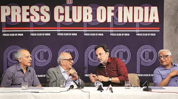 ndtv raid, cbi ndtv raid, prannoy roy, radhika roy, india news