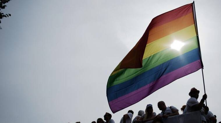 anti-homosexuality law, state persecution, germany