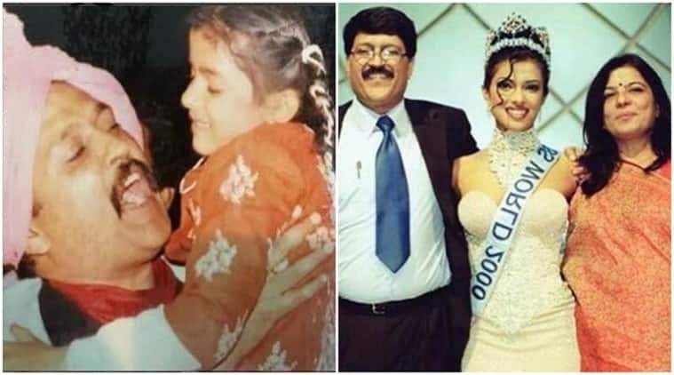 Priyanka Chopra, Priyanka Chopra father, Priyanka Chopra instagram, Priyanka Chopra photos, Priyanka Chopra images, Priyanka Chopra pics, baywatch