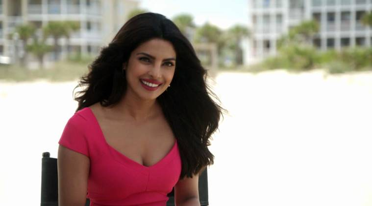 Priyanka Chopra, Priyanka Chopra photos, Priyanka Chopra pics, Priyanka Chopra pictures, Priyanka Chopra images