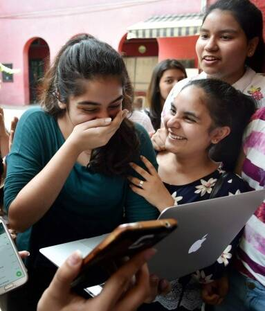 Bihar BSEB 10th Compartmental Result 2018 released, check through thesewebsites
