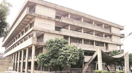 Punjab enhances annual grant to Panjab University by Rs 7 crore