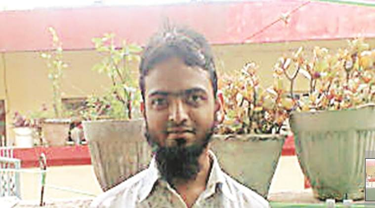Salian writes to slain techie's kin, agrees to take up case as special public prosecutor