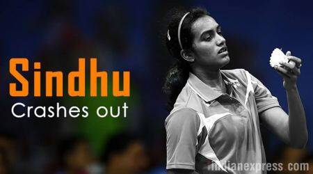 PV Sindhu goes down to World No. 1 Tai Tzu Ying, bows out of Australian Open Super Series