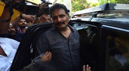 1993 blasts case: Lone acquitted Abdul Qayyum released from prison after 10years