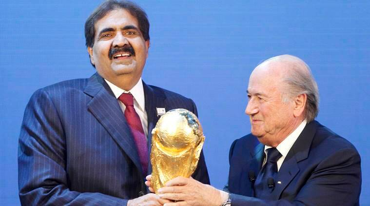 qatar, qatar world cup, 2022 world cup, 2022 qatar world cup, fifa