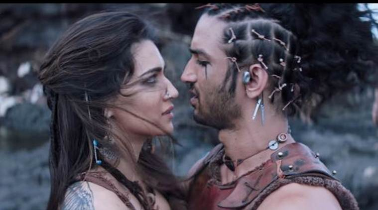 raabta box office collection, raabta total collection, sushant singh rajput, kriti sanon, raabta,