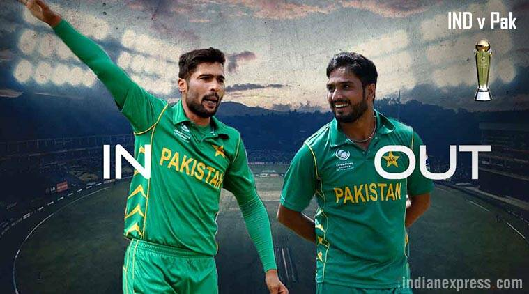 Champions Trophy: Pakistan showed better composure, says Virat Kohli