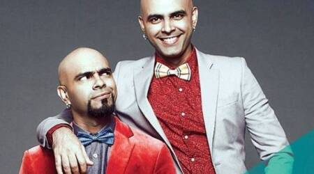 Raghu Ram: I believe in freedom of expression